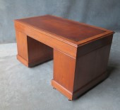Bury Court Antiques Antique Writing Furniture For Sale